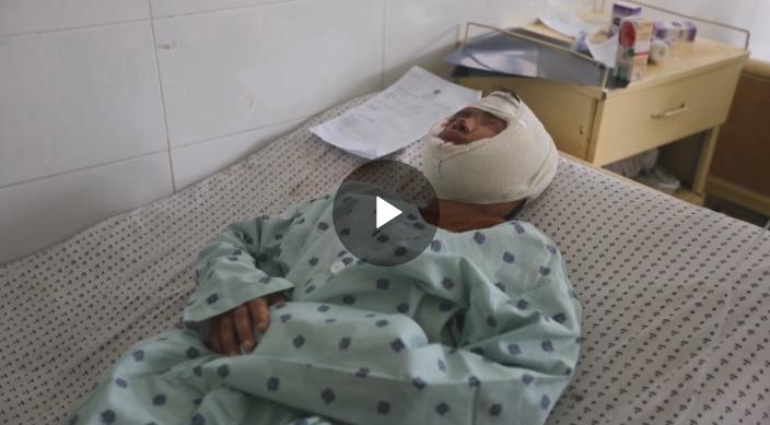 Afghanistan, Pakistan: At least 200 killed in monsoon floods